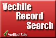 Vehicle Record Search